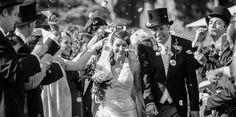 Esküvői fotós, esküvői fotózás a Nászriporterektől Concert, Minden, Fashion, Moda, Fashion Styles, Concerts, Fashion Illustrations