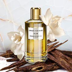Mancera – Ottaviano Parfums et Beauté Perfume Scents, Fragrance Oil, Perfume Bottles, Camera Art, Cosmetics & Perfume, Graphic Design Print, Face And Body, Skin Care, Arabesque