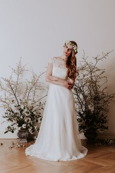 Fehér Szalon / Vivien / Young Romance 7