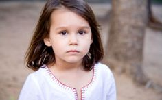 Is Poverty Contributing to the Rise in Childhood ADHD?