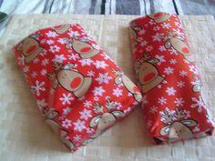Dneska mám pro vás malé tipy na balení dárků. Vánoce se kvapem blíží a pokud jste jako já a neradi balíte dárky jen stylem hodím to do tašky...