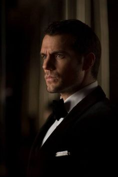 Henry Cavill, Black Tie Henry Cavill, Henry Viii, Tom Hardy, Hot Actors, Actors & Actresses, Most Beautiful Man, Gorgeous Men, Henry Williams, Love Henry