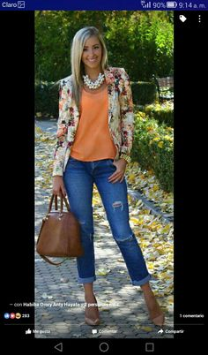 Find More at => http://feedproxy.google.com/~r/amazingoutfits/~3/UWstmlY6NJI/AmazingOutfits.page