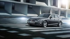 Nowe #Audi #A4 #Avant  #autorud #autorudrzeszow