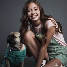Hannah Collins, Dance Moms Season 8, Puppy Day, Youtubers, Famous People, Puppies, Celebrities, Happy, Instagram