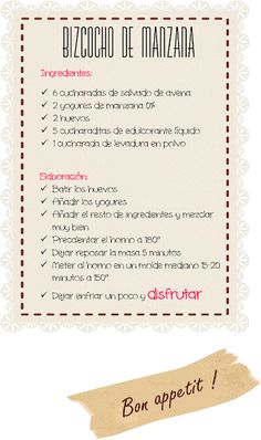 High Carb Foods List, No Carb Food List, High Fat Foods, Food Lists, Best Weight Loss Foods, Fast Weight Loss Tips, No Carb Recipes, Healthy Diet Recipes, Homemade Turkish Delight