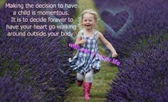 quotes about children playing 112  beautiful quotes about children playing making the decision to have