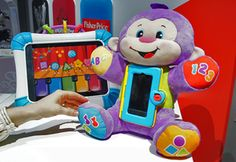 Are some toys really better for your child than others?