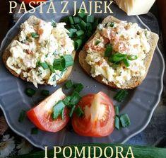 Baked Potato, Sauces, Potatoes, Baking, Ethnic Recipes, Food, Diet, Potato, Bakken