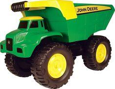 Dump Trucks, Toy Trucks, Trucks Only, Play Vehicles, Real Steel, Farm Toys, Buy Toys, Thing 1, Construction