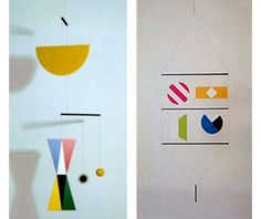 yiannispapadopoulos | Bruno Munari & the useless machines