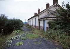 derelict cornwall - Google Search Mila Kunis, Cornwall, Sidewalk, Google Search, Sidewalks, Pavement, Walkways