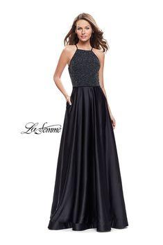 La Femme 25601 #LaFemme #prom #prom2k18 #promnight #juniorprom #seniorprom #promselfie #promtoday #primavera #promball #promlooks #promfashion #gowns #couturedress #gownstyle #hautecouture #eveninggowns #couturefashion #gownstyle #runwaylooks #couturefashion #couture #couturedesigner #hautecoutredress #eveninggowns #partywear #bridalwear #motherofthebride #bridalparty #motherofthegroom #datenight #dinneranddrinks #dinnerdate #weddingdress #weddingfun #wedding #weddingseason