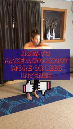Health And Fitness Expo, Lower Belly Workout, At Home Workouts, Body Workouts, Sweat It Out, Workout Plans, Workout Ideas, Physical Therapy, How To Stay Motivated