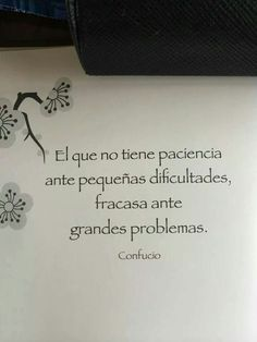 Citas en español :)                                                                                                                                                     Más