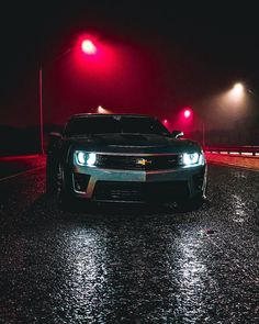 Black Camaro Ss Car Wallpaper For Iphone And Android At Wallzapp