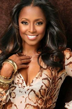 Keshia Knight Pulliam - Little girls grow up to be beautiful women. (Rudy Huxtable, The Cosby Show) Keshia Knight Pulliam, Beautiful Black Women, Beautiful People, Stunningly Beautiful, Keisha Knight, Black Actresses, Ebony Beauty, Black Girls Rock, Pretty Face