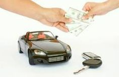 Process and Reason for Rental Car Insurance:High Rental Car Insurance Rate In Big City–photo Of Rental Car Insurance In Texas With Free Deli...