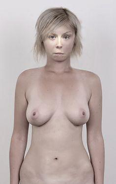 'Girl - Aqua', 09.22.16 Digital Ink, Real People, Figurative, Game Of Thrones Characters, Aqua, Portrait, Beautiful, Image, Water
