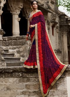 a3dd184a49edb Buy latest saree from india s best online clothing store. Shop now! Cod   amp