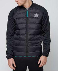 fa2911f70665 adidas Originals Superstar Training Jacket