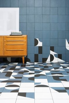 Puzzle-by-Barber-&-Osgerby-(1)