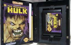 On instagram by yottagame #neogeo #microhobbit (o) http://ift.tt/2hyl9SN pones como Hulk cuando no encuentras el juego que buscas? Pásate por Yotta Game! El primer marketplace donde comprar y vender videojuegos -- www.yottagame.com -- #videogame #videojuegos #gamer #retrogames #retrogamer #nintendo #segamegadrive #psx  #arcade #oldschoolgaming #kingoffighters #retrogaming #classicgames #retrocollective #gaming #supernintendo #90s #game #gameboy #pokemon #hulk #theincrediblehulk #megadrive