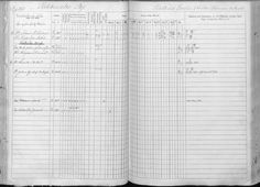 Erik Johan Johansson - Suomalaiset rippi- ja lastenkirjat, 1657-1915 - MyHeritage