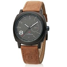 Watch shop  http://watchworld.site