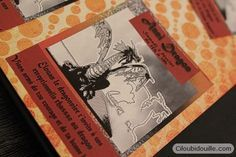 Dragon anniversary - dragon party - anniversaire de dragon - invitation