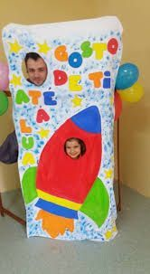 Resultado de imagem para trabalhos para dia do pai Activities For 2 Year Olds, Crafts For Kids, Arts And Crafts, Daddy Day, Fathers Day Crafts, Craft Materials, Mother And Father, Pre School, Projects To Try