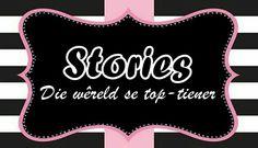 Stories: Die wêreld se top-tiener Tops