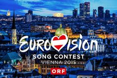 """Turks demand that Armenia and France be disqualified from Eurovision Song Contest - It was reported that Armenia will be represented with the song """"Don't Define Madness, Hetalia, Bingo, O Euro, Eurovision France, Eurovision Song Contest, Music Competition, Music Wallpaper, Vienna Austria"""