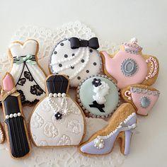 2015年 ファッションレディースハイヒールの靴の形のクッキーカッターフルーツカット金型ステンレス鋼 コレクション – ¥260