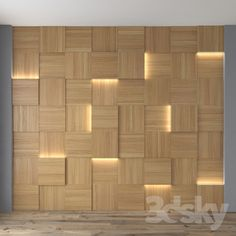 Wall panel 10 Wall panel 10 Buying The Right Type Of Mens Watches Apart from Drawing Room Wall Design, Wall Panel Design, Drawing Room Interior, Tv Wall Design, Front Door Design, Interior Walls, Wooden Wall Panels, Wooden Wall Decor, Wood Panel Walls