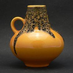 Vase by Fohr