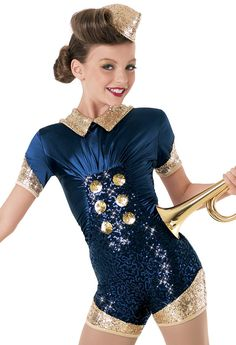 Boogie Woogie Bugle Boy this beautiful costume from Weissman please call Dancing Feet Dance Costumes Tap, Ballet Costumes, Fringe Flapper Dress, Pullover Shirt, Dance Hairstyles, Boogie Woogie, Beautiful Costumes, Dance Wear, Jazz Dance