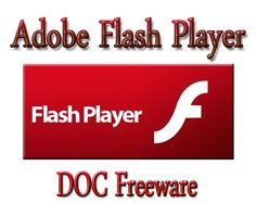 Adobe Flash Player 12.0.0.43  Final Offline Installer For Chrome , Mozilla FireFox , Safari And Opera