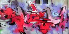 SMASH 137   Urban Muse Records