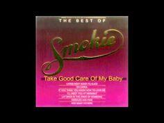 ▶ Smokie - The Best Of Smokie [ 1990 ] [ Full album ] - YouTube