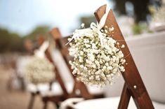 Boda en el campo, Boda al aire libre, Boda rústica, Mira Fotografía, Paniculata, Rustic Wedding,  http://porelbulevardelossuenosrotos.blogspot.com.es/2013/10/a-boda-la-decoracion.html