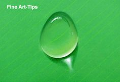 How to Draw a Water Drop With Colors   #art #drawing #FineArtTips #waterdrop #textures #drawwithcolors #tutorial #artistleonardo #LeonardoPereznieto  Take a look to my book here: http://www.artistleonardo.com/#!ebooks-english/cswd