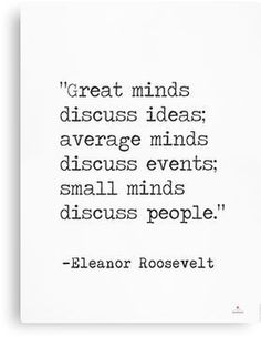 High Valued mindfulness tips Curious? Read on Words Quotes, Me Quotes, Motivational Quotes, Inspirational Quotes, Life Path Quotes, Great Minds Discuss Ideas, Small Minds Discuss People, Small Minded People, What Is Mindfulness