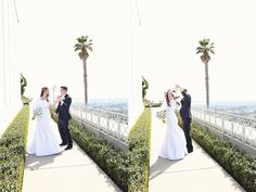 madeline james photography oakland temple wedding photos