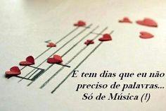 Inspiração Musical