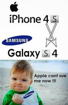 Most Famous Jokes About Samsung Mobile Phones