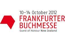 Attend the Frankfurt international book fair this year    http://www.carltonleisure.com/travel/flights/germany/frankfurt/