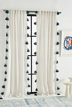 Handcrafted Photo Curtains Autumn Sliding Curtain Sliding Curtain 3d photo printing