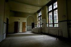 Kitchen; Valmea Convent © opacity.us