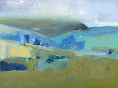 Exmoor to the Sea - Malcolm Ashman ROI RBA